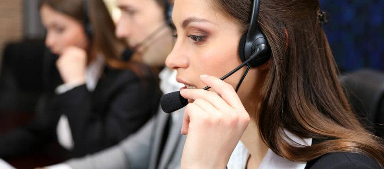 otimizar o atendimento ao cliente