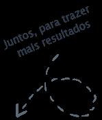 app vista